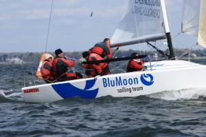 blumoon2008nar2sml