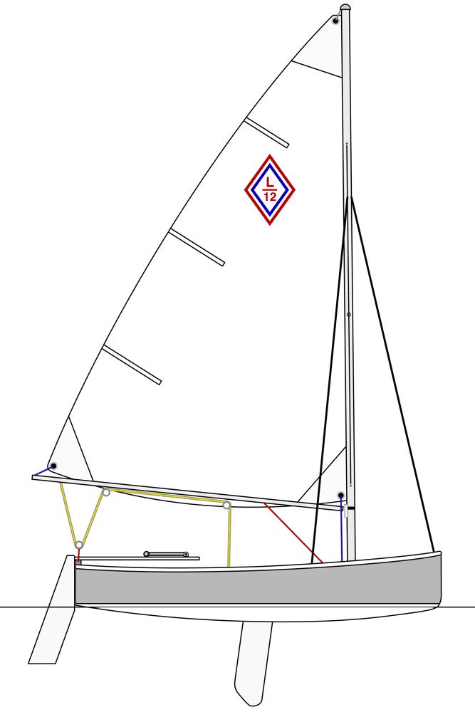 lehman12_sailplan_667px